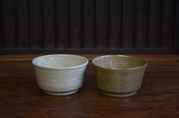 寺村光輔 麺鉢