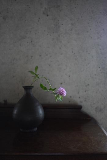 豊増一雄・余宮隆 二人展 7
