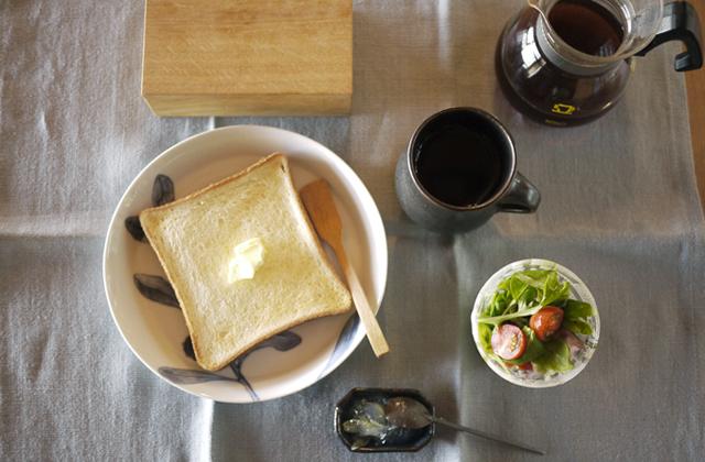 古川桜 山桃文6.5寸丸皿