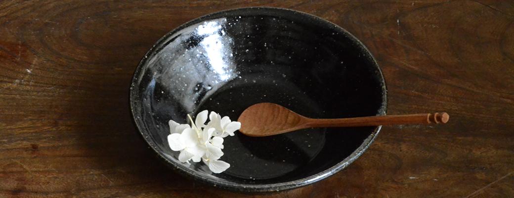岐阜飛騨の沖澤康平さんからグラスなど入荷しました