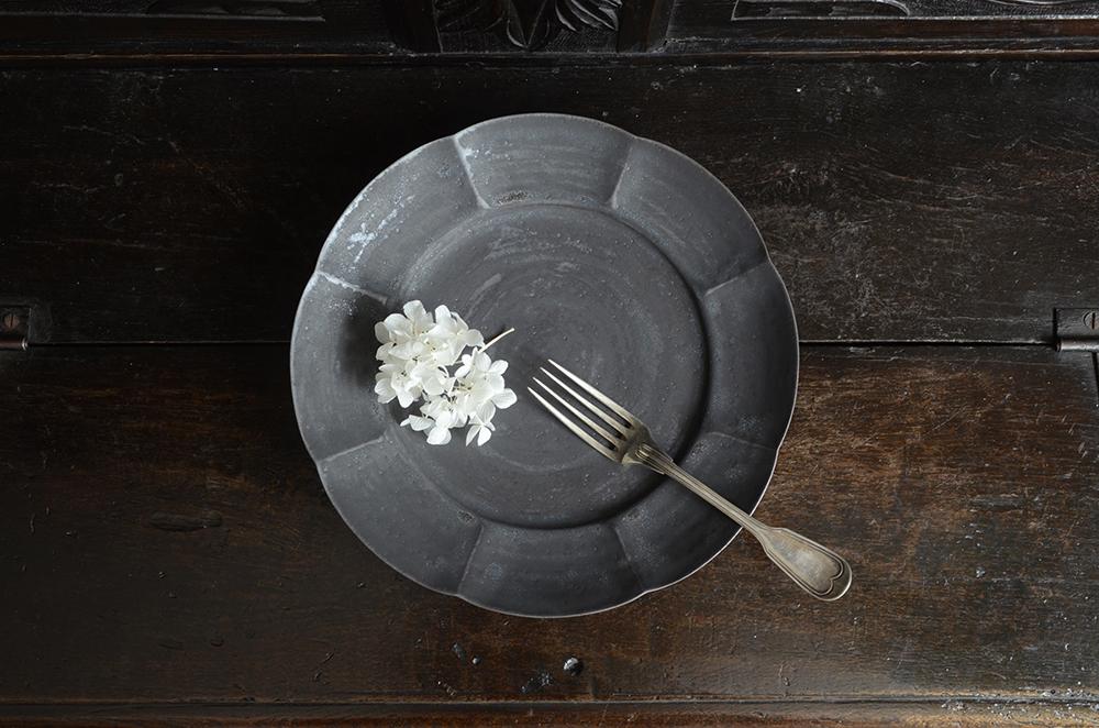 【心地よい食卓を作る】器コンシェルジュサービスのご案内