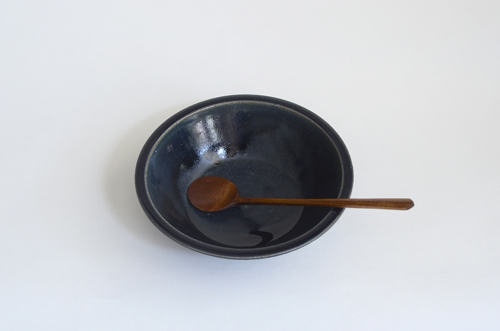 【ちいさな個展 第3回】 京都の土井善男さんの「用途のないもの」