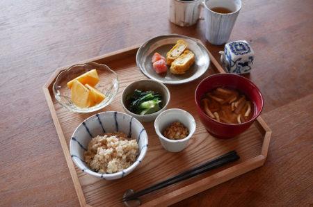 11月29日(金)「ごごナマ・セレクション」で出演した焼き物の回の再放送があります