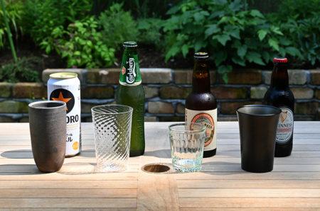 re:sumicaで『家のみが美味しいビールグラス4選』をご紹介しています